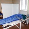 Прессотерапия (лимфодренажный массаж)