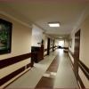koridor 02