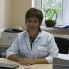 1-foto-zaveduyushhaya-poliklinikoy-syicheva-elena-yurevna
