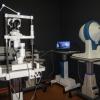 oftalmolog-01-02