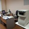 oftalmolog-03